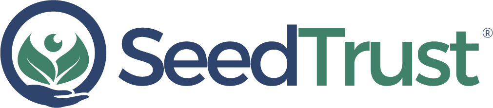 SeedTrust